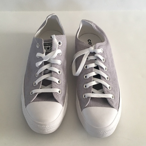 Converse Other - Men's Low Top Converse